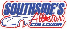 South Sides's Allstar Collision